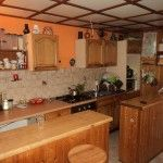069. Kitchen Island, Table, Furniture, Home Decor, Island Kitchen, Decoration Home, Room Decor, Tables, Home Furnishings