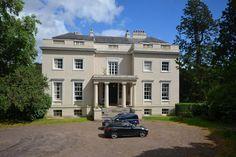 Flat for sale in Trehill House, Kenn, Near Exeter