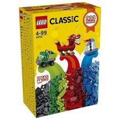 Tesco direct: LEGO Classic Creative Box 10704