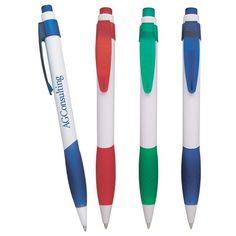 Promotional Grip Pens