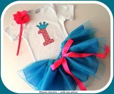 Body ou camiseta - Idade e coroa