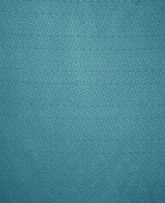 Mirage 0510-13 Lilievre Fabrics