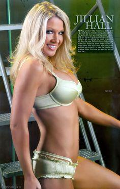 List of WWE Divas Champions -