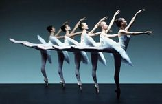 Symmetries, The Australian Ballet - Ballet, балет, Ballerina, Балерина, Dancer, Danse, Танцуйте, Dancing