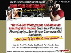 News Videos & more -  The Best Online courses -  Photography Sales Made Easy #Music #Videos #News Check more at https://rockstarseo.ca/the-best-online-courses-photography-sales-made-easy/