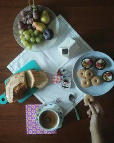 Tè verde e pasticcini: { Eventi } - La mia #BlendingExperience con Oleificio Zucchi @ Expo 2015