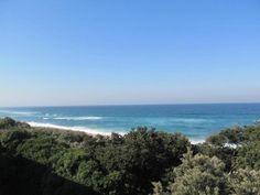 Scottburgh South Coast KwaZulu Natal