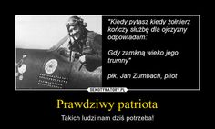 Army Men, Strong Quotes, My Brain, Poland, Everything, Sad, Politics, Science, Of My Life