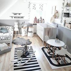 Finabarnsaker - Inspiration för barn och familj | Vimedbarn.se
