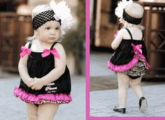 Top Designer Clothes For Kids Designer Baby Clothes