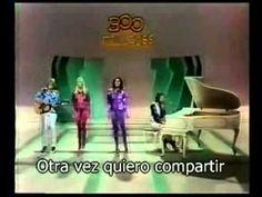 34 Ideas De Rock Y Pop En Español Canciones Español Musica