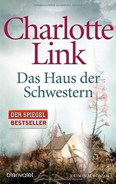 Das Haus der Schwestern: Kriminalroman, http://www.amazon.de/dp/3442375347/ref=cm_sw_r_pi_awdl_x_d1hcybQ08S8HE