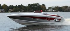 New 2013 Baja Marine 30 Outlaw GT Ski and Wakeboard Boat Photos- iboats.com 1