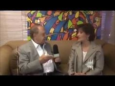 Entrevista para o Programa Gilberto Amaral #gilbertoamaral