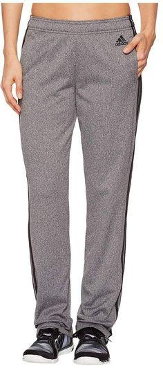 4f88001699b60f adidas Designed-2-Move Straight Pants Women s Casual Pants Adidas Design