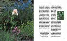 Tasha Tudors have | Have - Andre - Forlaget Klematis A/S Tudor, Vermont, Plants, Pictures, Plant, Planets