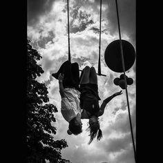 #Repost @daniel_deplazes_fotografie  Love is in the air #vaduz #liechtenstein #busker #people #hanging #rope #balance #danger #motion #sky #fun #competition #sport #fitness #action #fujifilm_xseries #fujifilm_ch #fujifilm #fujixseries #fujinon #xt10 #peakdesign #streethunters #streetphotography #bnw #blackandwhite #monochrome #photography #picture via Fujifilm on Instagram - #photographer #photography #photo #instapic #instagram #photofreak #photolover #nikon #canon #leica #hasselblad…