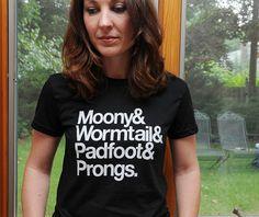Another nerd shirt.