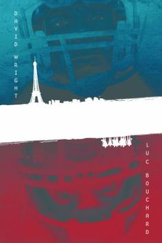 Away running by David Wright.  Matt and Free are both playing American football in the Paris suburb of Villeneuve, but Matt was not prepared for the racial tensions he encounters and Free just wants to forget what is going on back home in Texas.