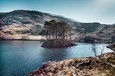 L'île de Skye : road trip en Écosse - Blog voyage ✖ Carnets de traverse