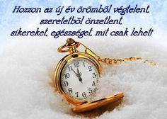 Christmas And New Year, Happy New Year, Evo, Happy Birthday, Scrapbook, Farmer, Happy Brithday, Urari La Multi Ani, Happy Birthday Funny
