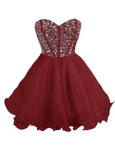 Dressystar lovely homecoming dresses under 100,pink homecoming dresses, rhoinestones homecoming dresses, inexpensive homecoming dresses, princess homecoming dresses, rhinestones homecoming dresses, a-line homecoming dresses