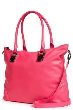 Buy Large Slouch Shoulder Bag from the Next UK online shop