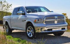 2016 Dodge Ram 1500 - http://www.gtopcars.com/makers/dodge/2016-dodge-ram-1500/