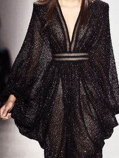 haute couture fashion Archives - Best Fashion Tips Couture Fashion, Runway Fashion, Womens Fashion, Look Fashion, High Fashion, Fashion Design, Steampunk Fashion, Gothic Fashion, Fashion Tips
