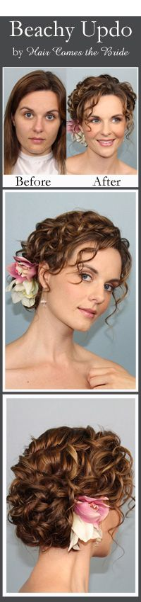 45 Best Bridal Hair And Makeup Before And After Images Bridal