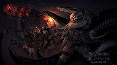 Výsledok vyhľadávania obrázkov pre dopyt darkest dungeon
