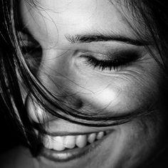 smile (byChristine Lebrasseur)