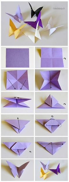 Origami Art Projects How To Make How To Fold Origami Paper Cubes Frugal Fun For Boys And Girls. Origami Art Projects How To Make Easy Paper Craft Projects You Can Make With Kids For Kids. Origami Art Projects How To Make Easy Origami For Kids. Kids Crafts, Easy Paper Crafts, Paper Crafting, Diy And Crafts, Arts And Crafts, Diy Projects With Paper, Recycled Crafts, Diy Crafts With Paper, Kids Craft Projects