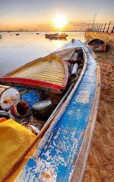 Punta Umbria http://viaggi.asiatica.com/