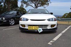 Mitsubishi Colt, Mitsubishi Mirage, Bmw, King, Cars, Old Cars, Autos, Car, Automobile