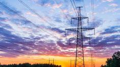 ¿Sube o baja la factura de electricidad por cuenta del voltaje? ¿Cuál es más seguro? Respondemos éstas y otras preguntas.
