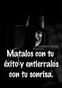 Joker Frases, Joker Quotes, Spanish Quotes, Quotes About God, Harley Quinn, Sarcasm, Cool Words, Barbie, Memes