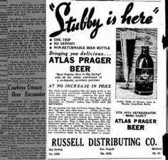 October, 1935