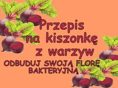 Kiszonka-na-jelita-i-hemoglobinę