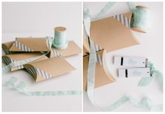 bllewphotography-usb-packaging-3