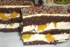 Chocolate, Food, Mascarpone, Essen, Chocolates, Meals, Brown, Yemek, Eten