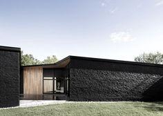 black brick (via Bloglovin.com )