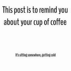 I Love Coffee, Coffee Break, Coffee Shop, Coffee Cups, Coffee Talk, Coffee Coffee, Coffee Quotes, Coffee Humor, Different Types Of Tea