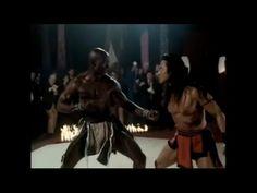 Action Movies. Hollywood [[ Martial Arts Kick boxing ]] Movies  -HD