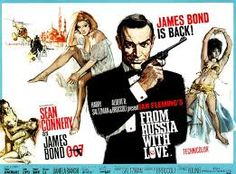 60's movie posters - Google Search