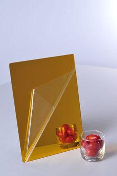 Wholesale Plexiglass mirror, mirrored plexiglass, plexiglass mirror sheets, one way mirror plexiglass, two way mirror plexiglass. Acrylic Mirror Sheet, Two Way Mirror, Laser Cutting, Display, Decoration, Easy, Floor Space, Decor, Billboard