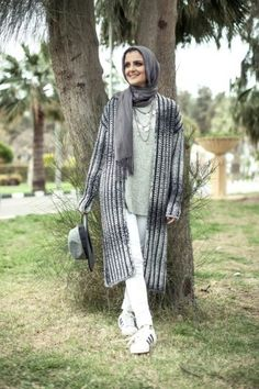 hijab chic winter style, 27dresses winter collection 2016 http://www.justtrendygirls.com/27dresses-winter-collection-2016/