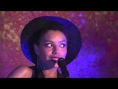 ▶ Mariama - Underground / Live Canalchat - RCS #35 - YouTube