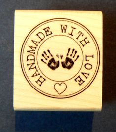 Made-with-love-rubber-stamp-WM-P42