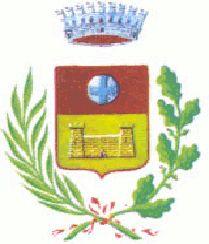 Oltre il mio destino: Presentazione Serravalle Sesia 18 dicembre ore 21